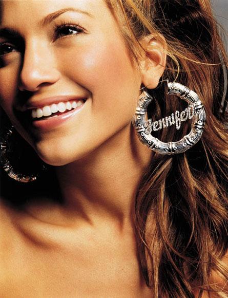 Jennifer Lopez — Will She Return to American Idol in 2013?