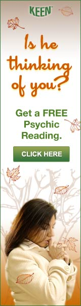 Get a Free Psychic Reading from one of the nations most gifted astrologers