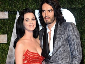 Katy Perry -- Did Her Career Lead to Her Split with Russel Brand?