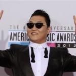 An Astrological Look at South Korean pop artist Psy
