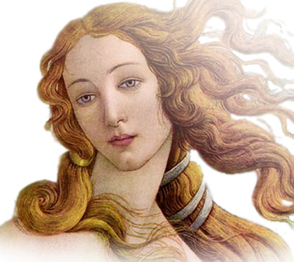 Venus enters the sign of Capricorn on January 6, 2013
