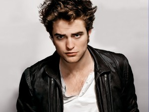 Rob Pattinson's fans want to know if new love is coming in 2013?