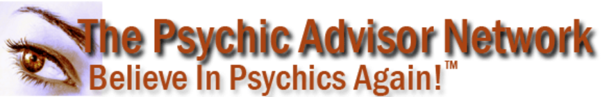 Storm Cestavani's — The Psychic Advisor Network